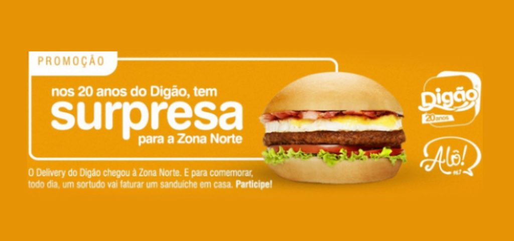 digao-promo