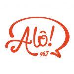 Rádio Alô FM