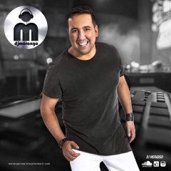 DJ Morango
