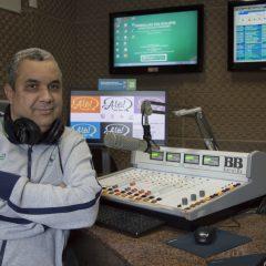 DJ Maraknã