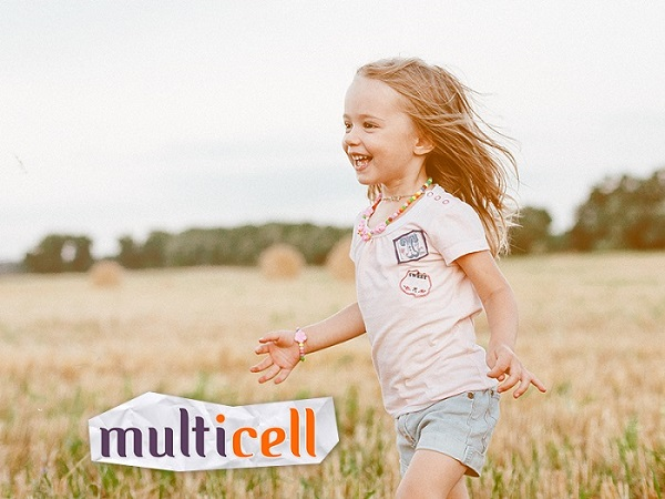 multicell2-1