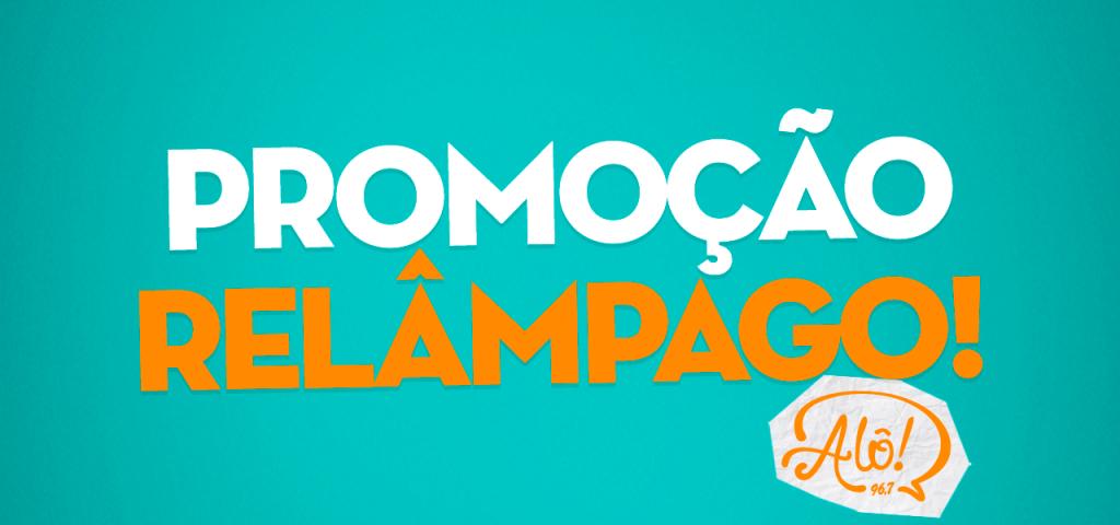 Promoção-Relampago-01.png