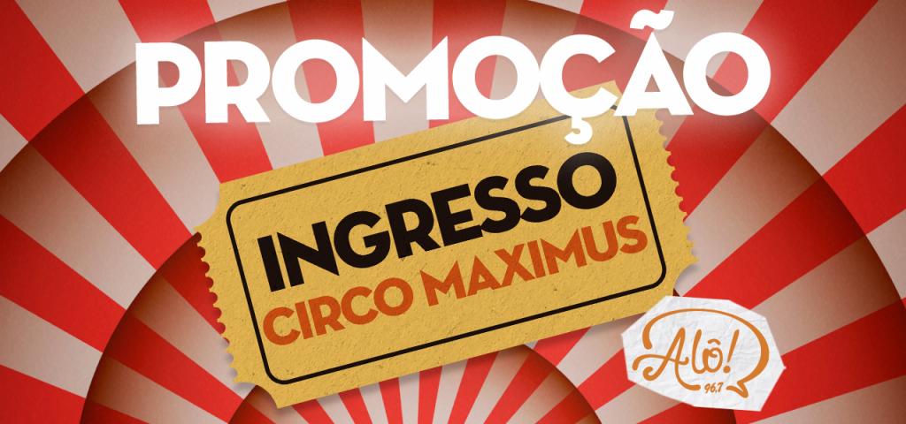 Promoção-circo.png