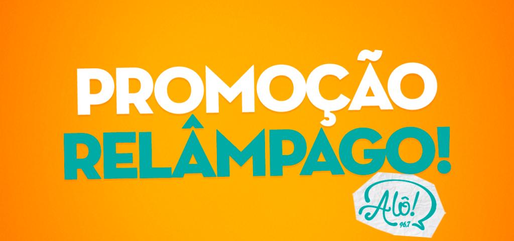 Promoção-Relampago-02.png