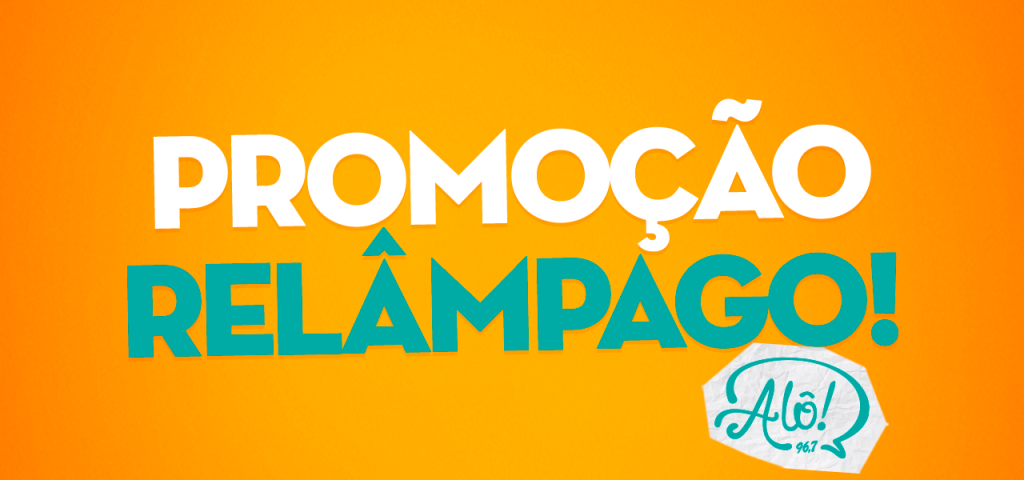 Promoção-Relampago-02-1024x480.png