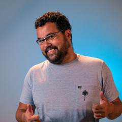 Álvaro Martins