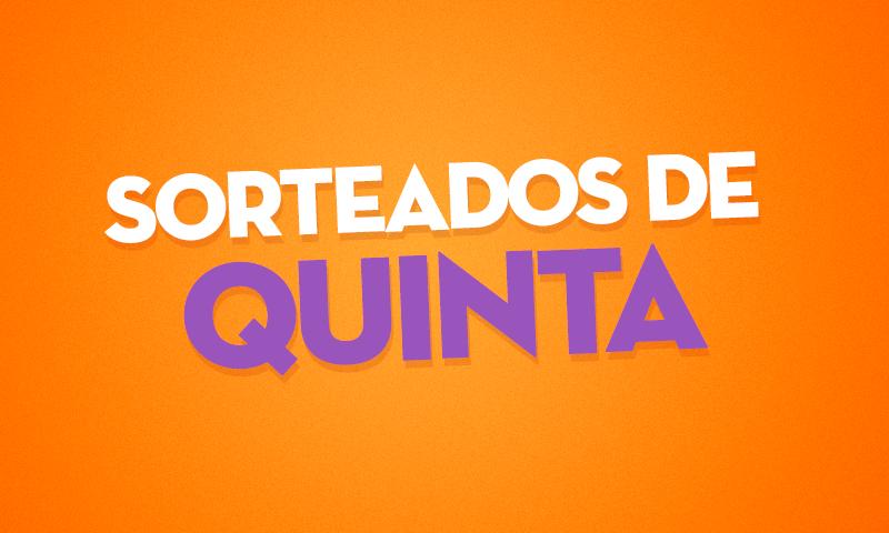 4-quinta.png
