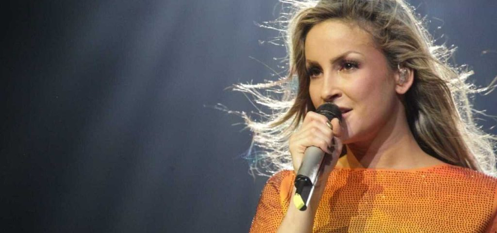 leitte