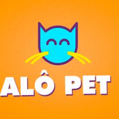 Alô Pet 09/01