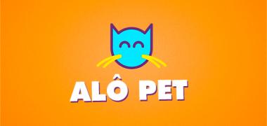 Alô Pet 03/04