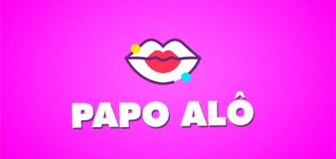 Papo Alô – Finanças pessoais durante a crise com Carlos Terceiro