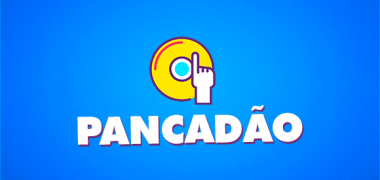 Pancadão 11/04