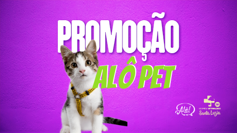 Alô-Pet-3.png